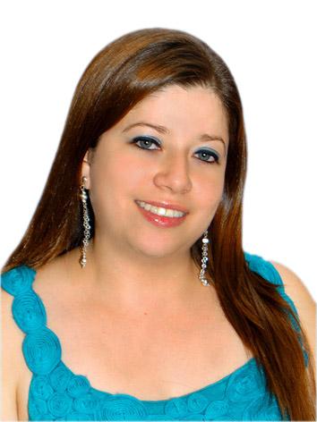 Diana Marcela Rivera2.jpg