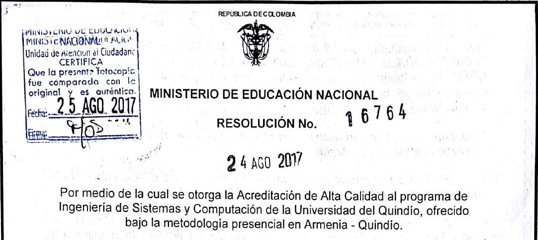 ResoluciónAcreditación.png